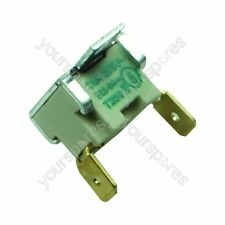 Genuine Indesit Cut Out Cooker Thermostat