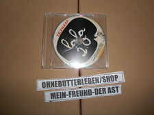 CD Pop De Phazz - LaLa 2.0 (16 Song) PHAZZ-A-DELIC - cd only -