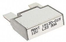 Standard Motor Products BR34 Circuit Breaker