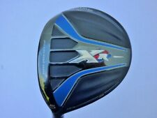 CALLAWAY XR16 (S) FLEX FAIRWAY 5 WOOD (OTHER SHAFTS AVAILABLE) - VGC - PGA