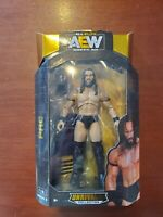 All Elite AEW Wrestling Unrivaled Collection Action Figure Series 3 #19 Pac