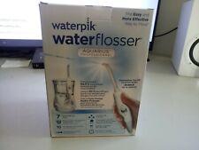 Waterpik WP660 Aquarius Professional Water Flosser