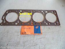 FIAT 124 SPORT/COUPE'1600-132 SPECIAL 1600cc -  GUARNIZIONE TESTATA D/81,05 MM