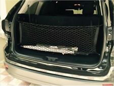 Envelope Style Trunk Cargo Net for Toyota Highlander 2014 2015 2016 2017 NEW