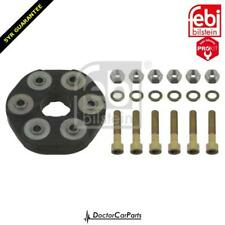Prop Shaft Joint FOR MERCEDES SALOON 85->92 260 2.6 Saloon Petrol W124 Kit