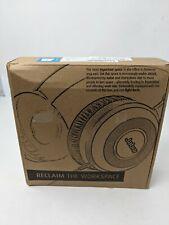 Jabra Evolve 80 Over the Ear Headset - Black