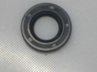 Oil SEAL 27 x 42 x 7 mm ROKETA,TAOTAO,PEACE,JCL 50/150cc GY6 ENGINE Gas SCOOTER