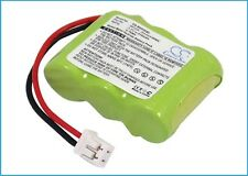UK batterie Pour Dogtra 175NCP Dog Training Collier 35aaah3bmx bp20r 3,6 V rohs