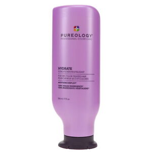 Pureology Hydrate Conditioner 9 oz