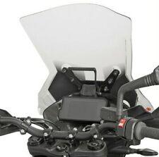 Givi FB7710 KTM 790 ADVENTURE 19 > 20 BRACKET to fit GPS SAT NAV PHONE HOLDER