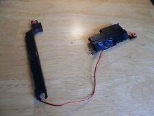 Computer Parts Laptop Parts Speaker Component HP Parts