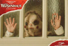 THE ORPHANAGE - El Orfanato - Lobby Cards Set - HORROR