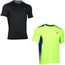 Feuchtigkeitsregulierende Under armour Fitness & Laufbekleidung