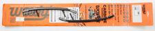 """WOODYS 8"""" CARBIDE SKI-DOO WSD-9500 SNOW Ski-Doo"""