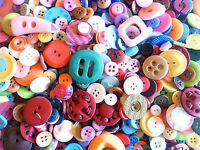 70-2000 MIXED YELLOW BUTTONS VARIETY SHAPES SIZES ART CRAFT SEWING DESIGN