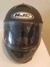 HJC Adult  CL-16 Street Motorcycle Helmet Size XXL