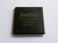 programmed NPCE288NAODX