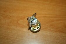 BELARUS TRACTOR IGNITION SWITCH - VK353 (5 Prong)