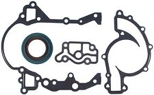 Carquest Engine Timing Cover Gasket Set Part # JV1114