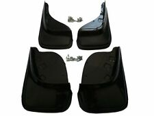 New Mud Flaps Mini Mini F57 2015-2021 Convertible Splash guards