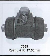 Austin Metro, Rover Metro/100 Series 95-, New Rear Wheel Cylinder