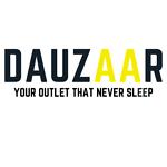 DAUZAAR