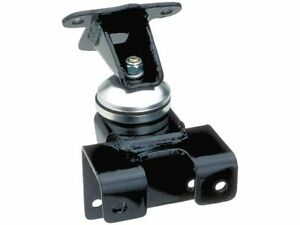 For 1950-1954 Chevrolet Bel Air Engine Mount 12372VM 1951 1952 1953