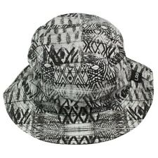 LRG Bucket Hat Reversible