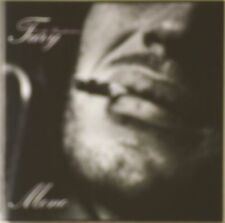 CD - Fury In The Slaughterhouse - Mono - #A1184
