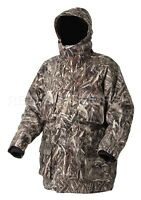 *Prologic Max5 Thermo Amour Pro Jacket - Sizes M-3XL (Fishing/Shooting/Hunting)