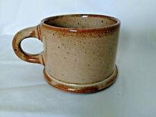 Dansk BLT +1 Spice Mug