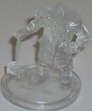 SHIELD DWARF FIGHTER INVISIBLE 7 Icons Realm Elemental Evil Dungeons and Dragons