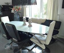 Musterring Möbel Aus Leder Fürs Esszimmer Günstig Kaufen Ebay