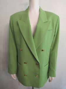 Austin Reed Green Suits Blazers For Women For Sale Ebay