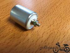 NEUER Kondensator für Zündung Hercules Mofa Prima 2 3 4 5 und GT Bosch Motoplat