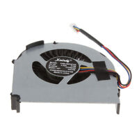 CPU Cooling Fan Ventilateur de CPU pour Lenovo X230I X230T