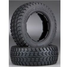 HPI Racing 4437 Desert Buster Radial Tire HD Comp Baja 5T(2) Baja 5T / Baja 5SC