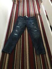 mens jeans 36 waist 30 leg