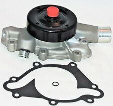 New AW7160,43034 Water Pump for 1993-2003 Dodge Jeep 3.9L 5.2L 5.9L Engine