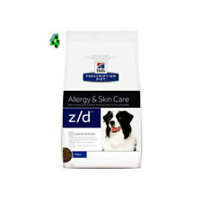 Hill's Prescription Diet Z/D Ultra Allergen 10 kg Allergy & Skin Care per Cane