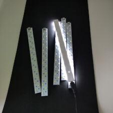 20LED Light Strip Bar Photo Studio Lighting for Soft Box Shooting Tent Closet De