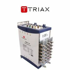 More details for triax 301671 multiswitch tmm 9×24 – cascade 8 satellite +1 terrestrial inputs...
