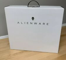 "Alienware - 17.3"" Laptop i7 16GB NVIDIA GeForce GTX 1070 256GB + 1TB Black 17 R5"