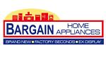 Bargain Home Appliances