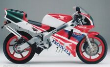 HONDA NSR250 MC21 PROSPECT QUARTER  MODELS  FULL PAINTWORK DECAL KIT