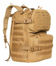 Spec. Ops THE Pack Ultimate Assault Pack (UAP) Coyote Brown USA Made
