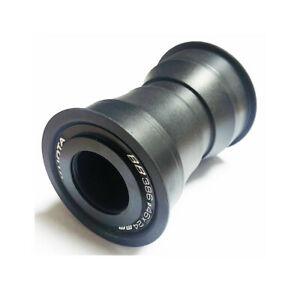 Driveline Kuota Bottom Bracket - Pressfit 386 Evo to 24mm Shimano