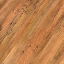 Vinyl Plank Click Flooring 4mm Featherweight Vineyard-SAMPLE