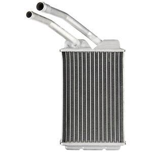 HVAC Heater Core Spectra 94516