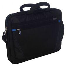 Bolsa Targus Prospect 17 laptop Topload Black